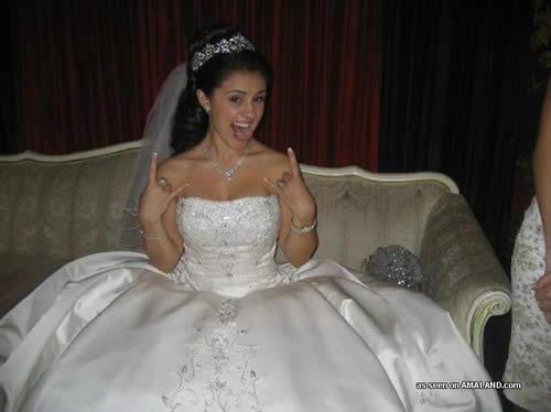 boda termina en orgia-1