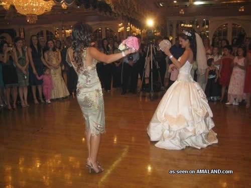 boda termina en orgia-6