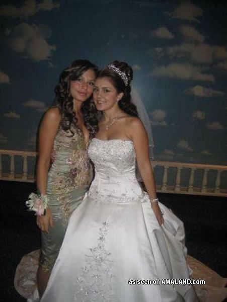 boda termina en orgia-7