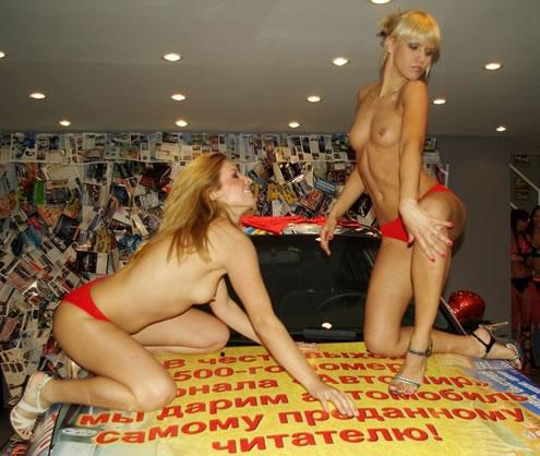 rubias baile erotico-7