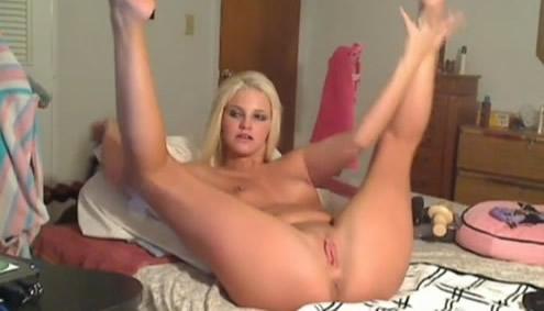 putas en accion skype de prostitutas